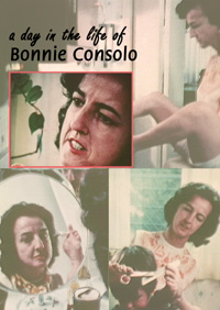 A Day in the Life of Bonnie Consolo (DVD)