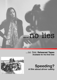 no lies (DVD)